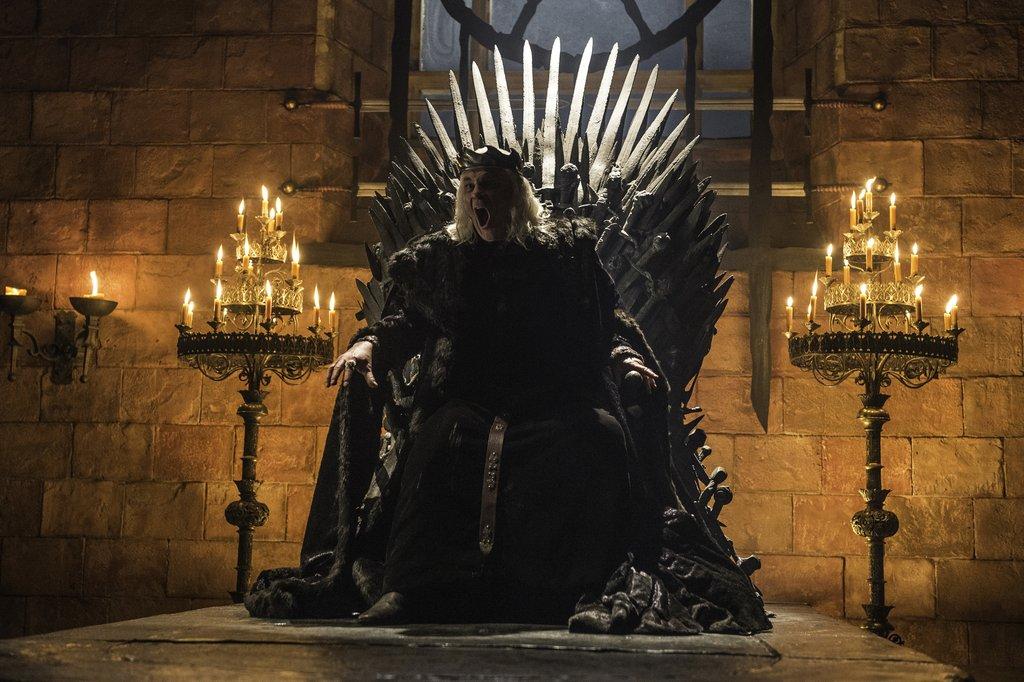 game-thrones-season-6-pictures_16.jpg