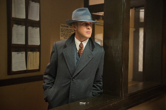 gangster-squad-the-gangster-squad-06-02-2013-28-g.jpg