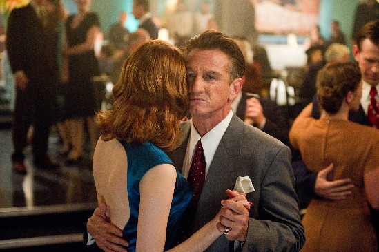 gangster-squad-the-gangster-squad-06-02-2013-44-g.jpg