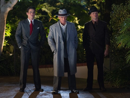 gangster-squad-the-gangster-squad-06-02-2013-52-g.jpg