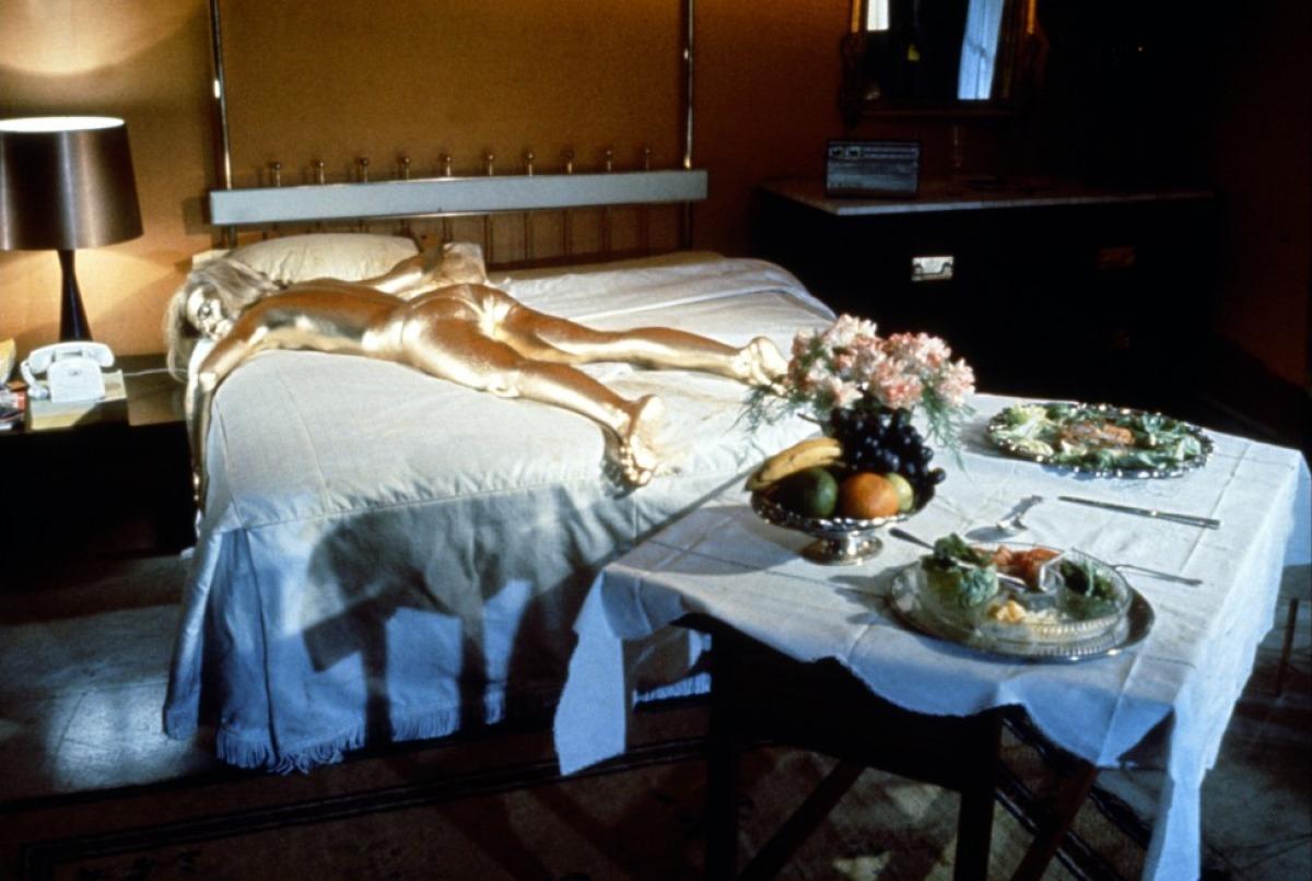 goldfinger-1964-15-g.jpg