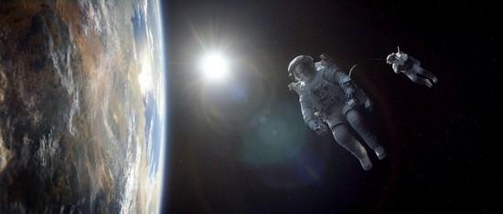 gravity-gravity-23-10-2013-11-g.jpg