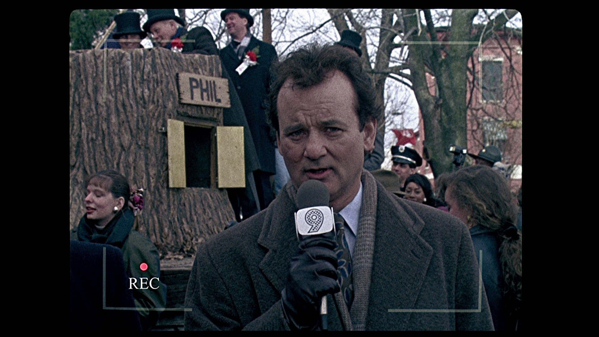 groundhog-day-phil-connors.jpg