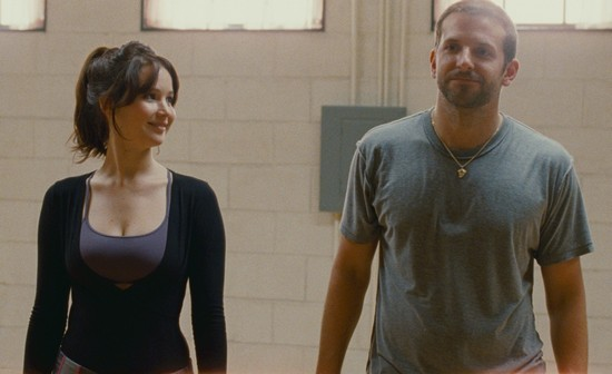 happiness-therapy-silver-linings-playbook-30-01-2013-16-11-2012-9-g.jpg