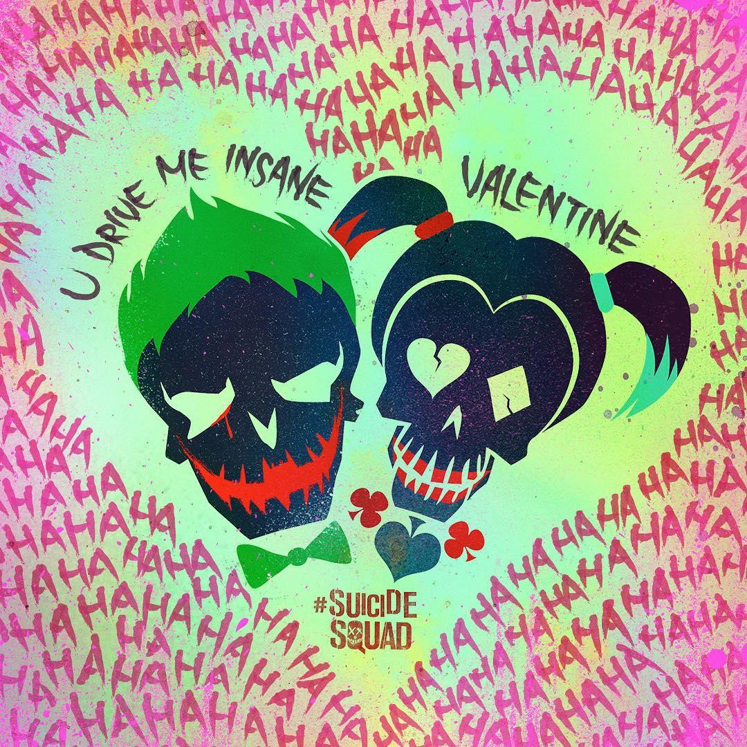 harleyquinn-thejoker-valentinesday-169962.jpg