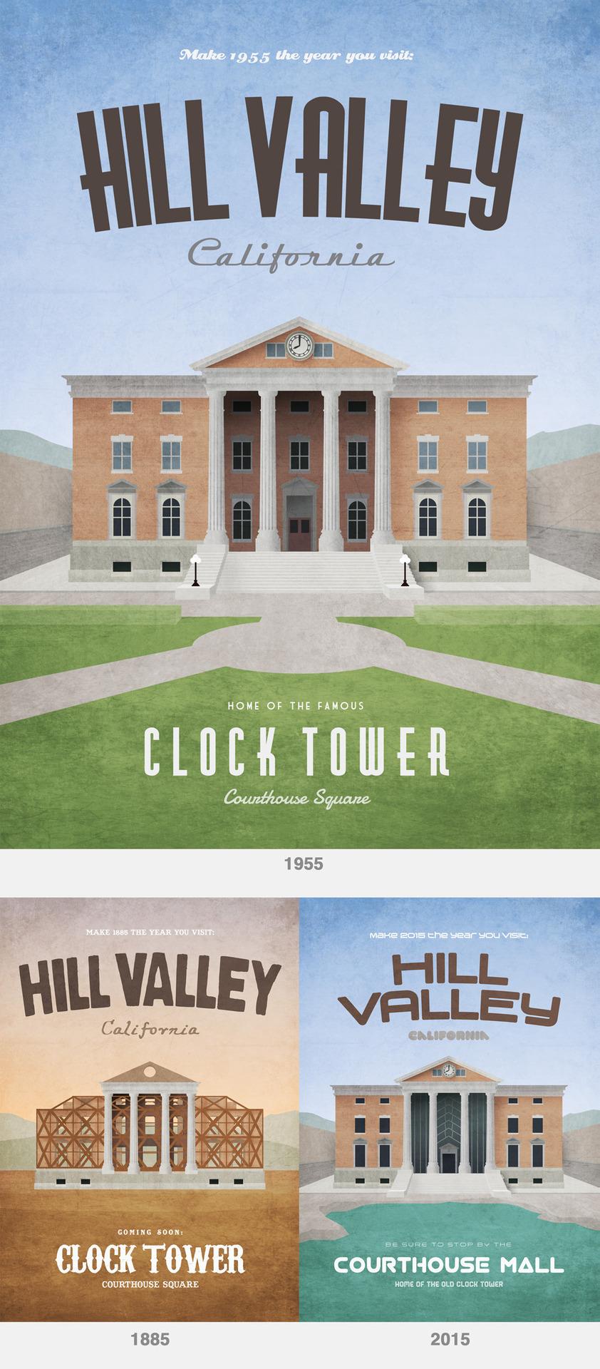 hill-valley-clocktower-bttf.jpeg