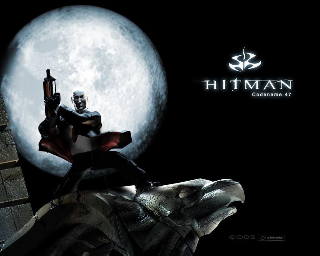 hitman_wpc1280-10241-1024x819.jpg