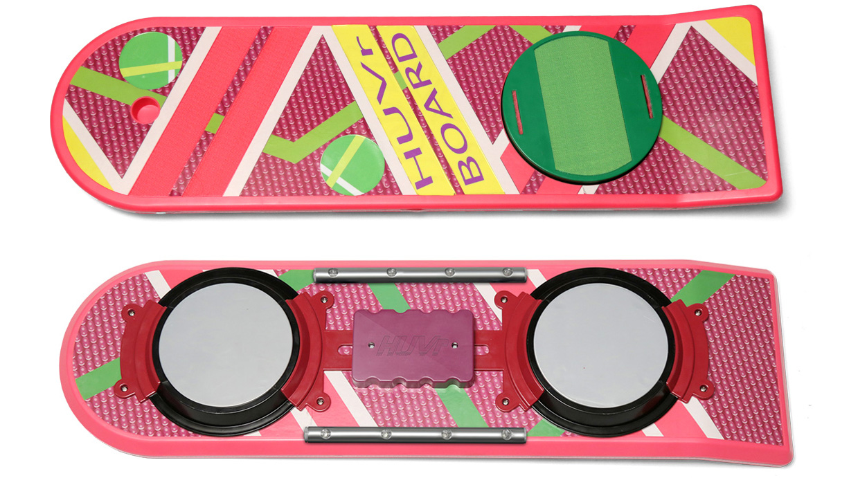 huvr-hoverboard-back-to-the-future-ii-pink.jpg