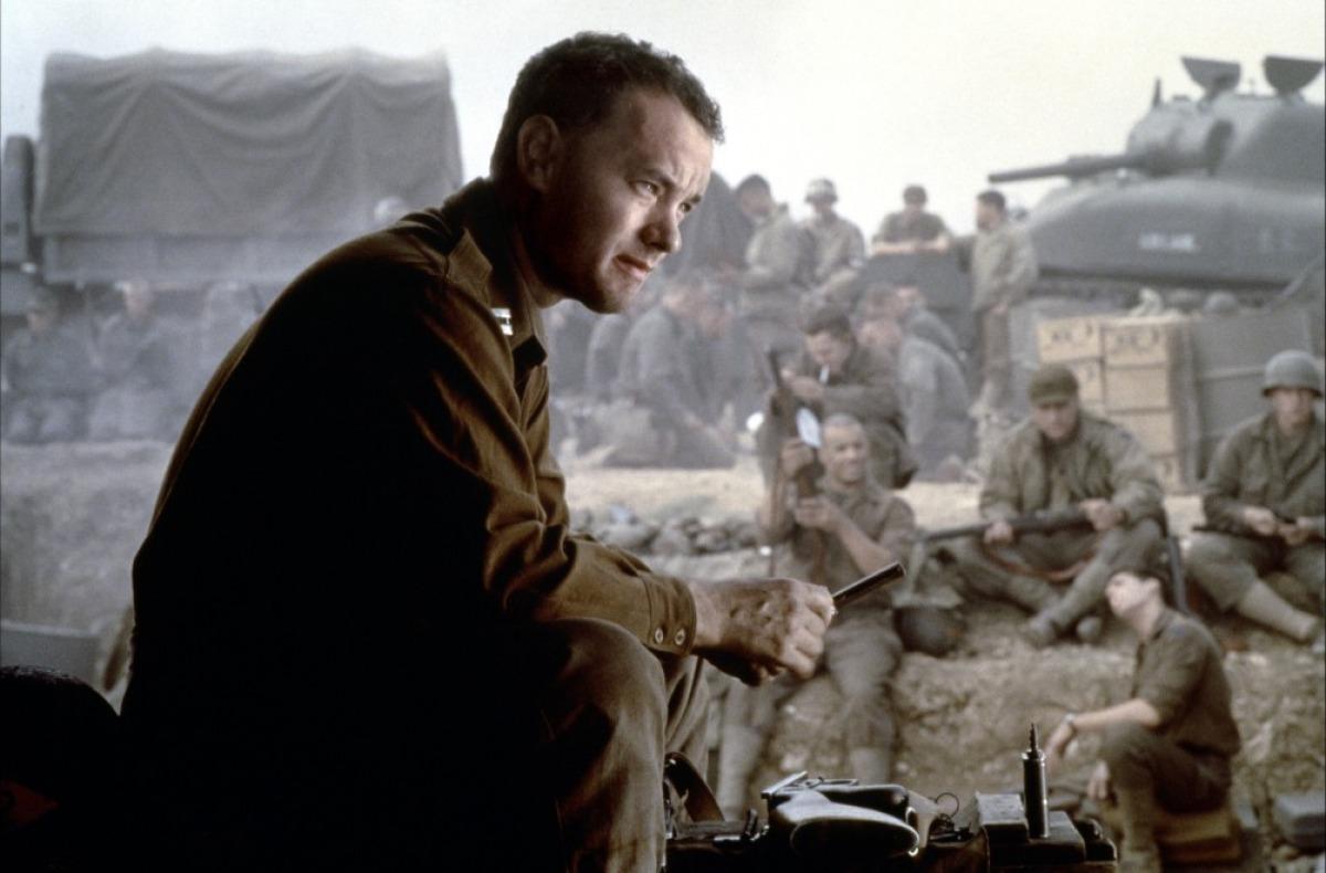 il-faut-sauver-le-soldat-ryan-1998-01-g.jpg