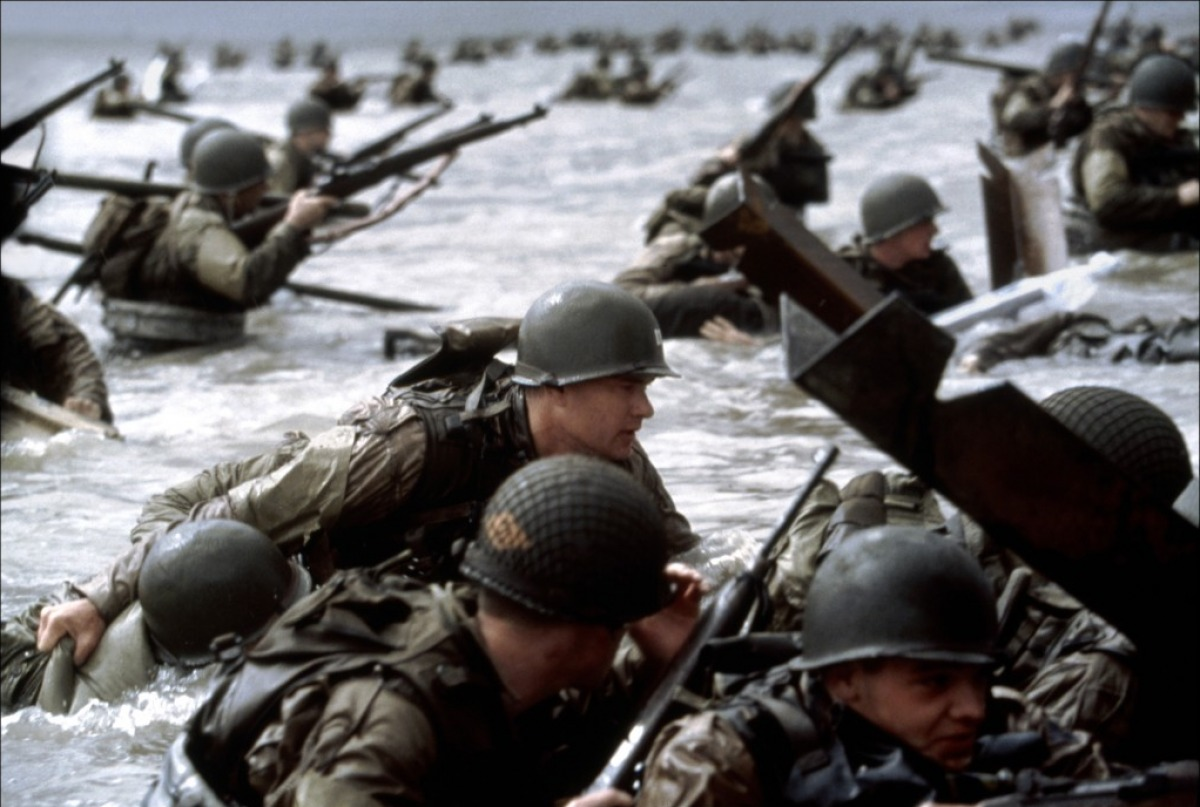 il-faut-sauver-le-soldat-ryan-1998-02-g.jpg