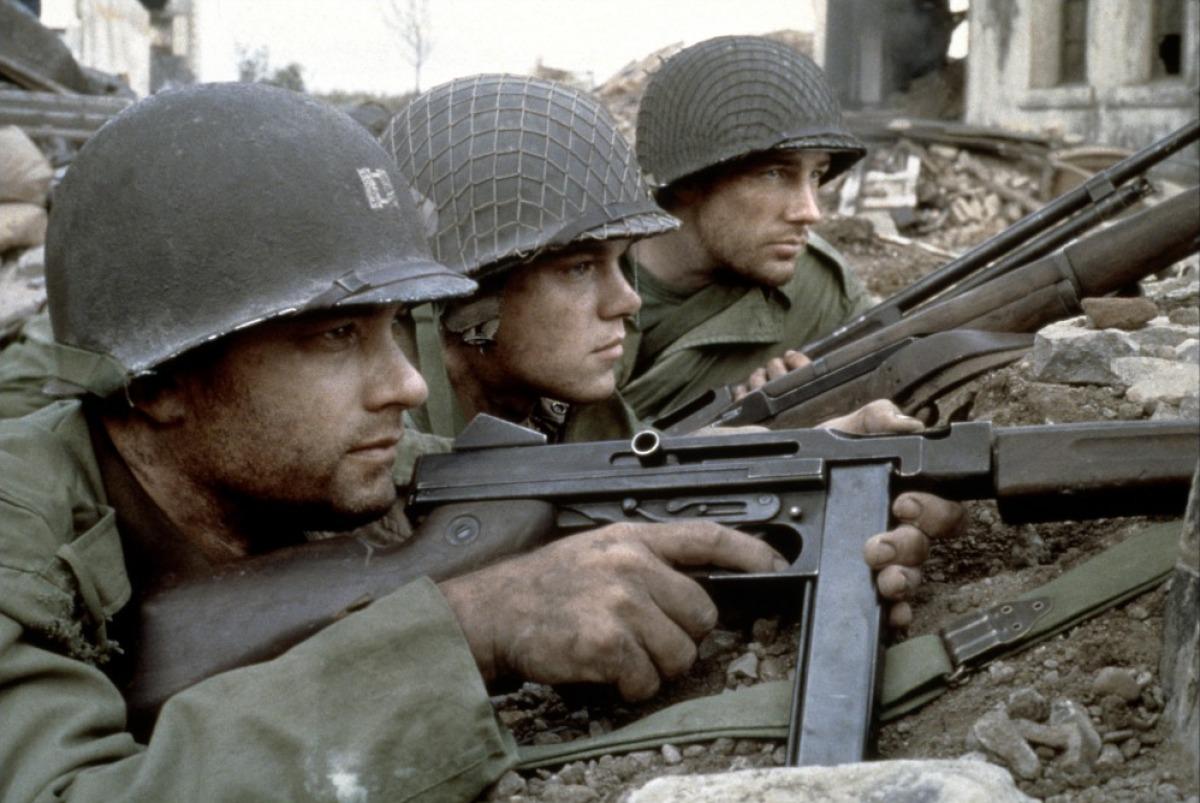 il-faut-sauver-le-soldat-ryan-1998-06-g.jpg