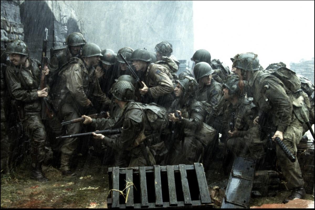 il-faut-sauver-le-soldat-ryan-1998-09-g.jpg