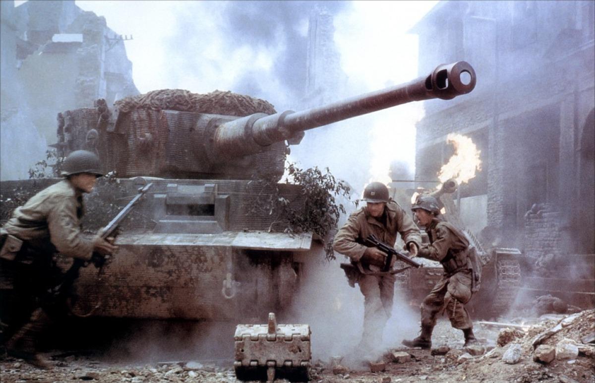 il-faut-sauver-le-soldat-ryan-1998-14-g.jpg