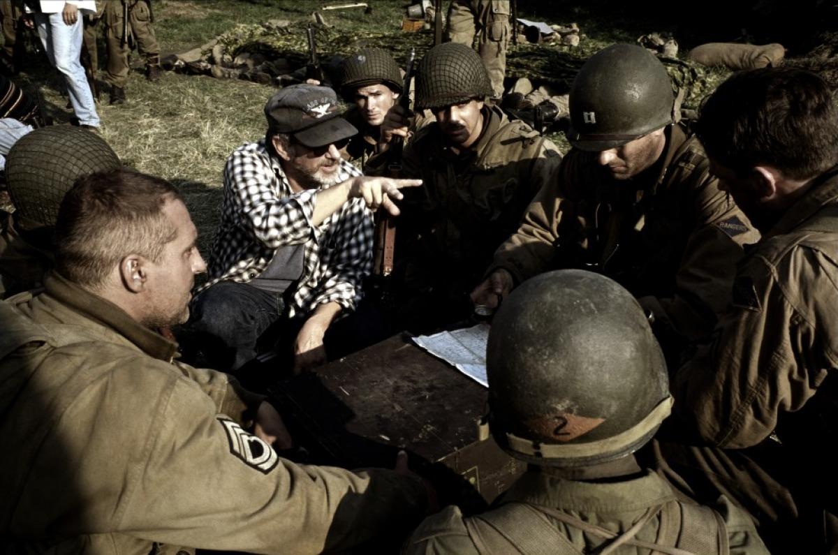 il-faut-sauver-le-soldat-ryan-1998-16-g.jpg