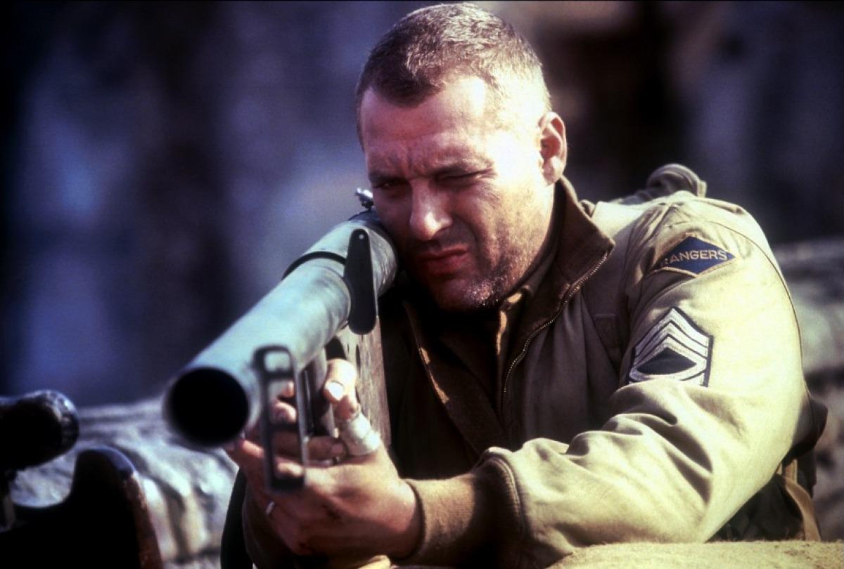 il-faut-sauver-le-soldat-ryan-1998-18-g.jpg