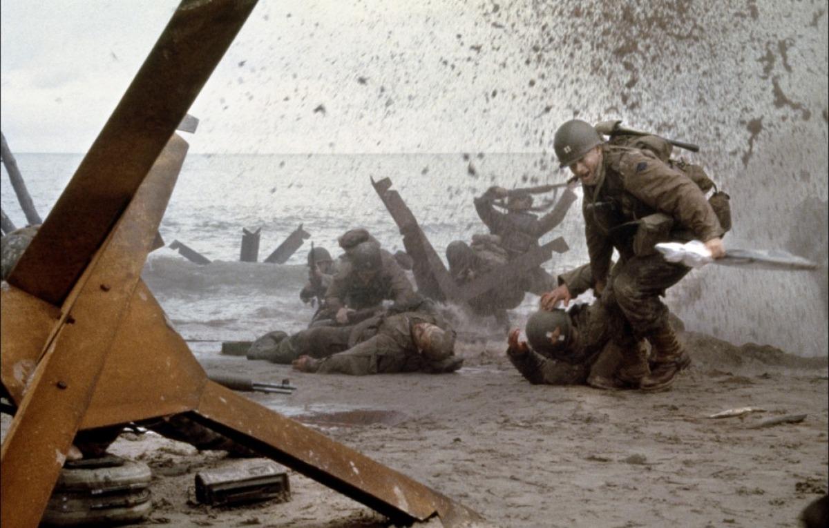 il-faut-sauver-le-soldat-ryan-1998-21-g.jpg