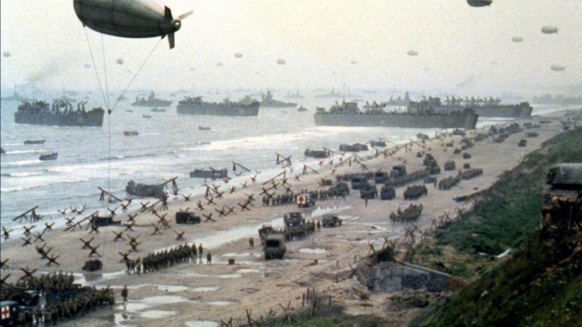 il-faut-sauver-le-soldat-ryan-1998-22-g.jpg