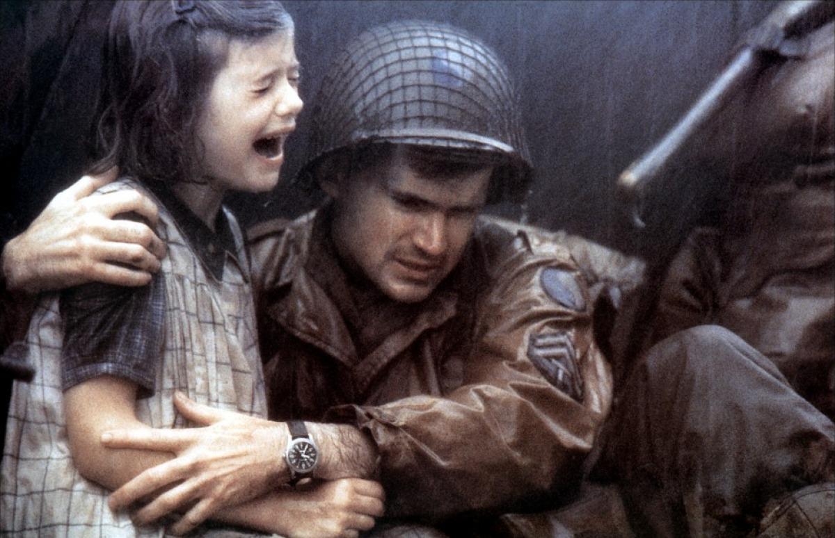 il-faut-sauver-le-soldat-ryan-1998-27-g.jpg
