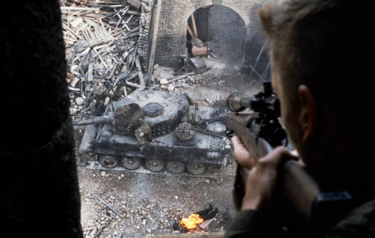 il-faut-sauver-le-soldat-ryan-1998-33-g.jpg