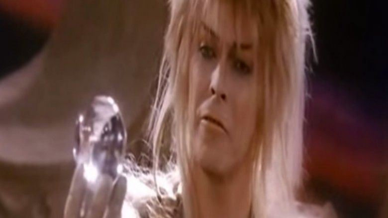 jareth-is-one-lonely-goblin-king-1487093803.jpg