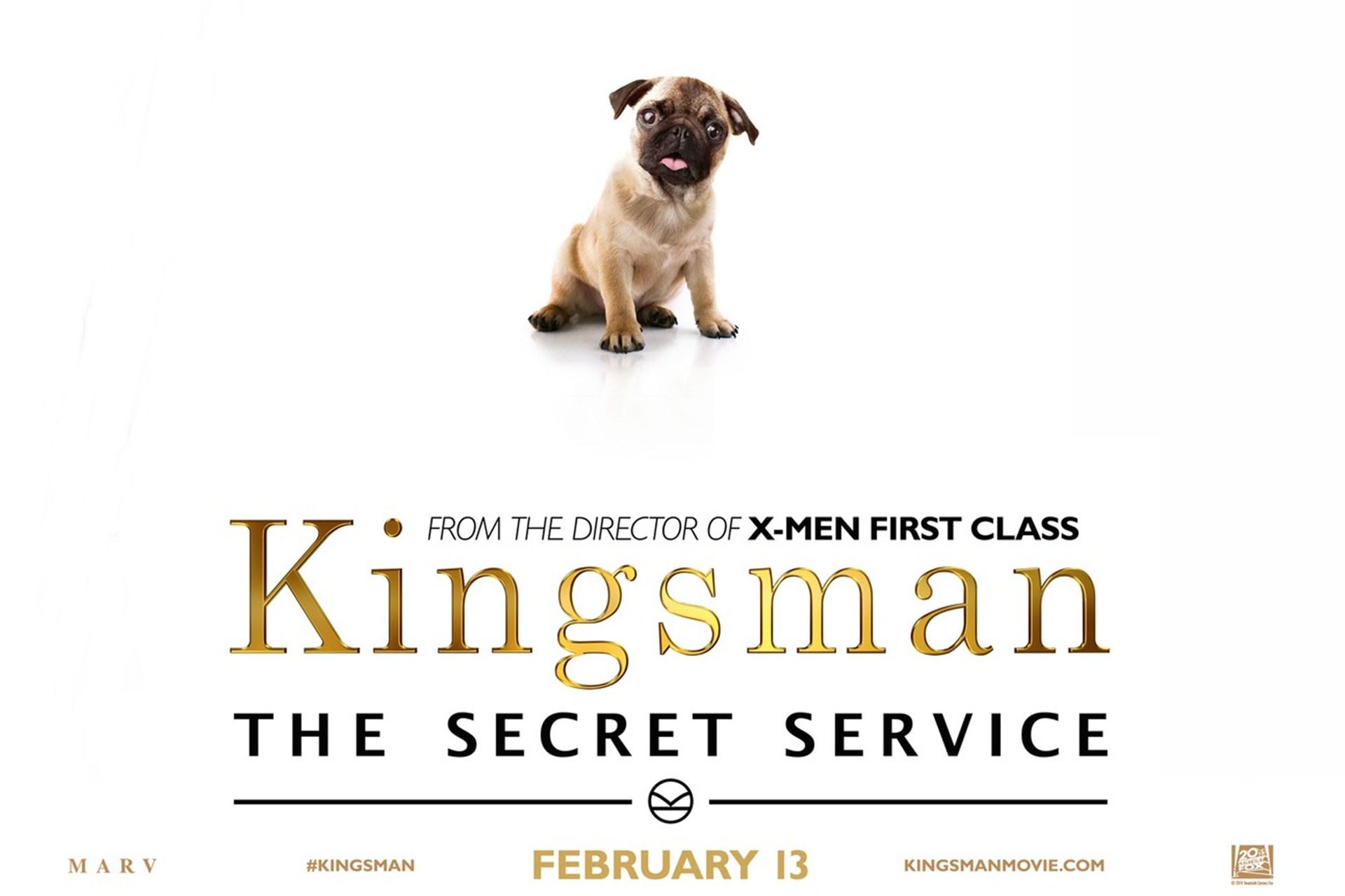 kingsman-the-secret-service-dog-wallpapers_1.jpg