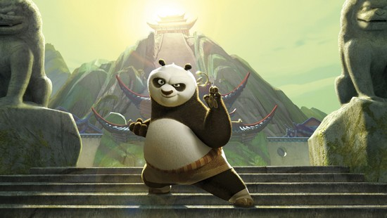 kung-fu-panda-kung-fu-panda-09-07-2008-06-06-2008-14-g.jpg