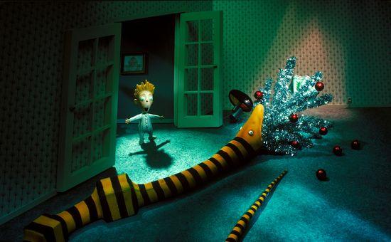 l-etrange-noel-de-m-jack-the-nightmare-before-christmas-07-12-1994-29-10--4-g.jpg