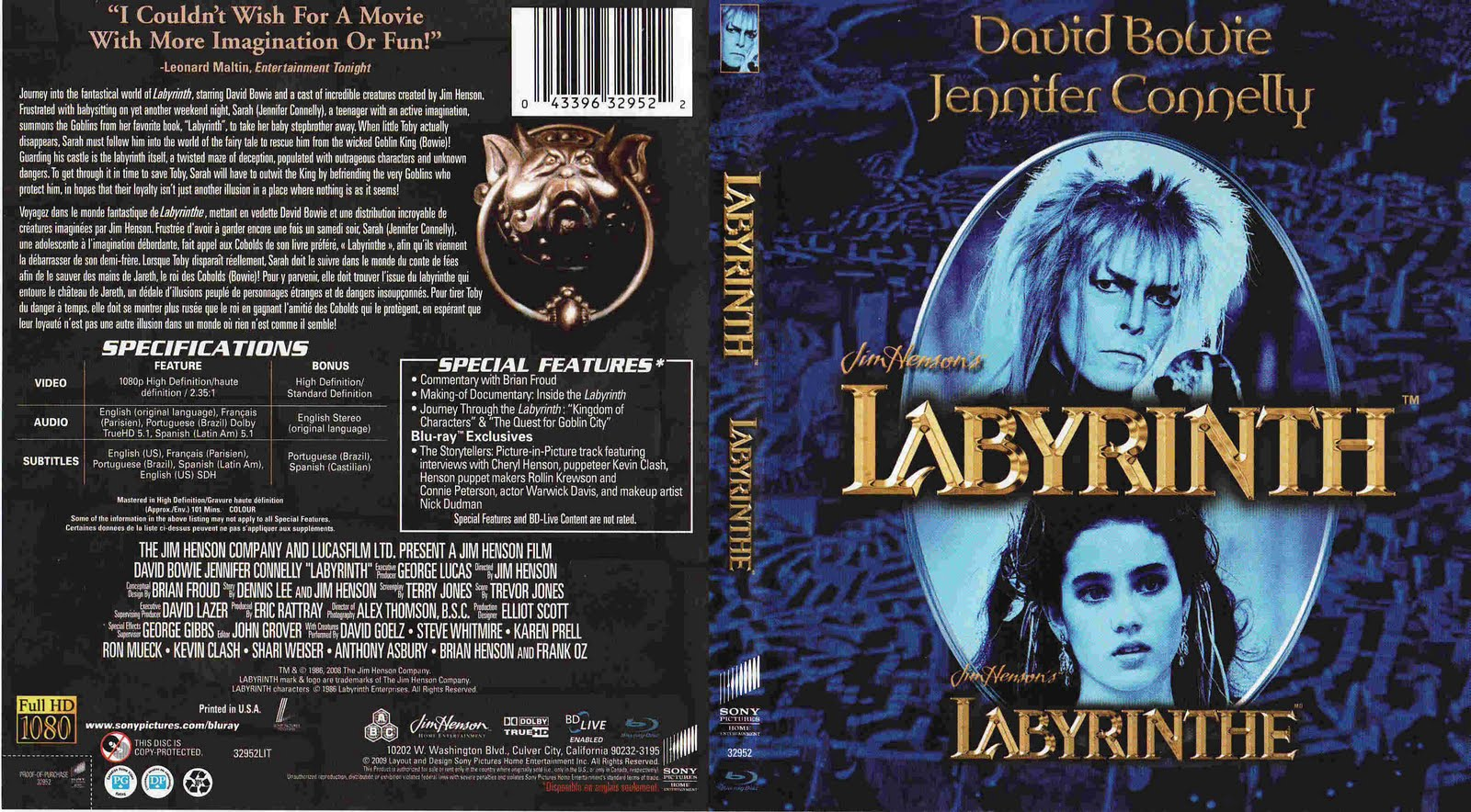 labyrinth_1986_ws_r1-_front_www_freecovers_net.jpg