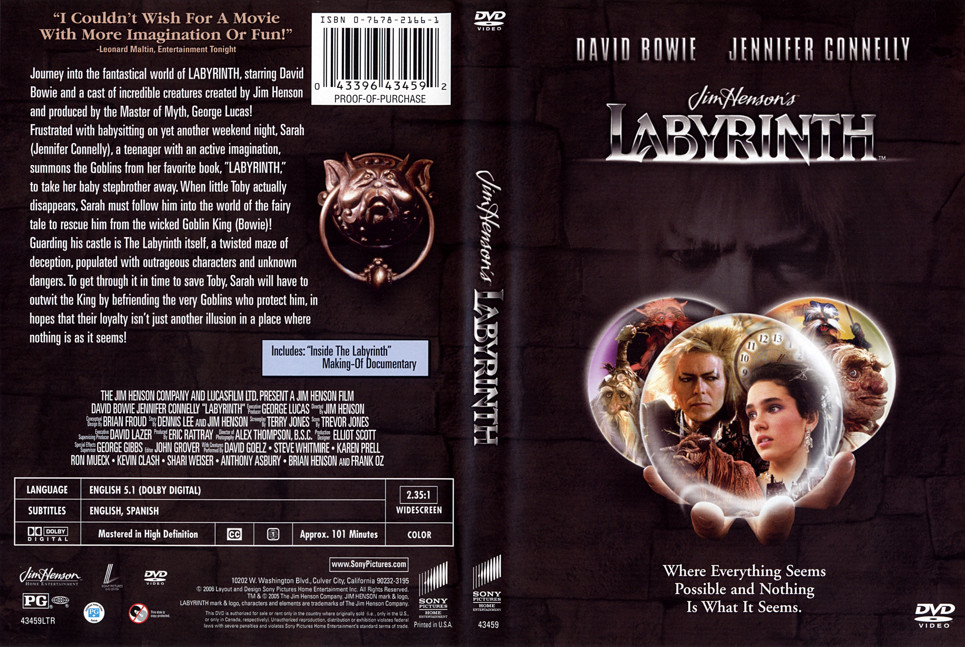 labyrinth_1986_ws_r1-front-www_getdvdcovers_com.jpg