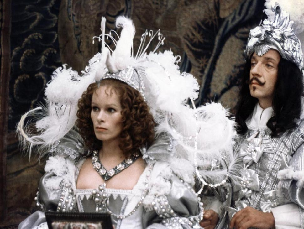 les-trois-mousquetaires-the-three-musketeers-11-12-1973-9-g.jpg
