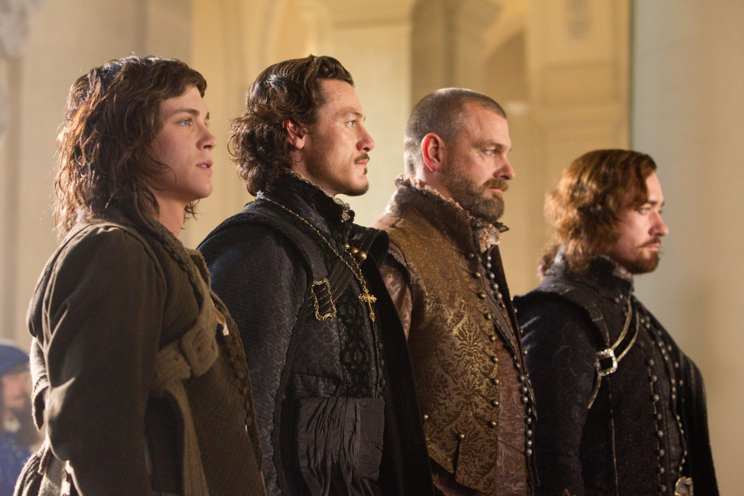 les-trois-mousquetaires-the-three-musketeers-12-10-2011-21-10-2011-7-g.jpg