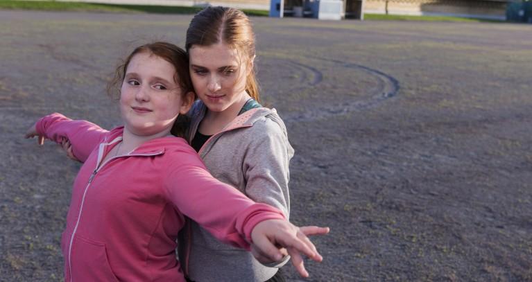 min-lilla-syster-4-ola-kjelbye.jpg