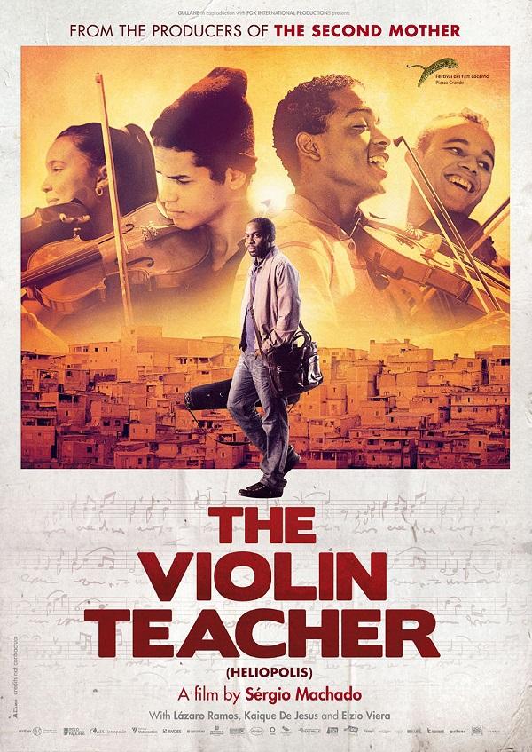 violin_teacher_the_poster.jpg