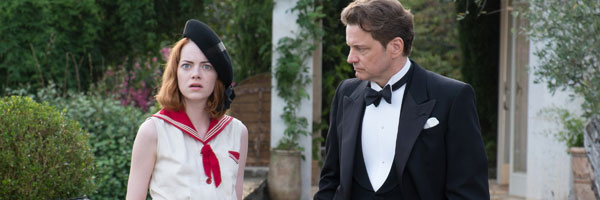 magic-in-the-moonlight-emma-stone-colin-firth-slice.jpg