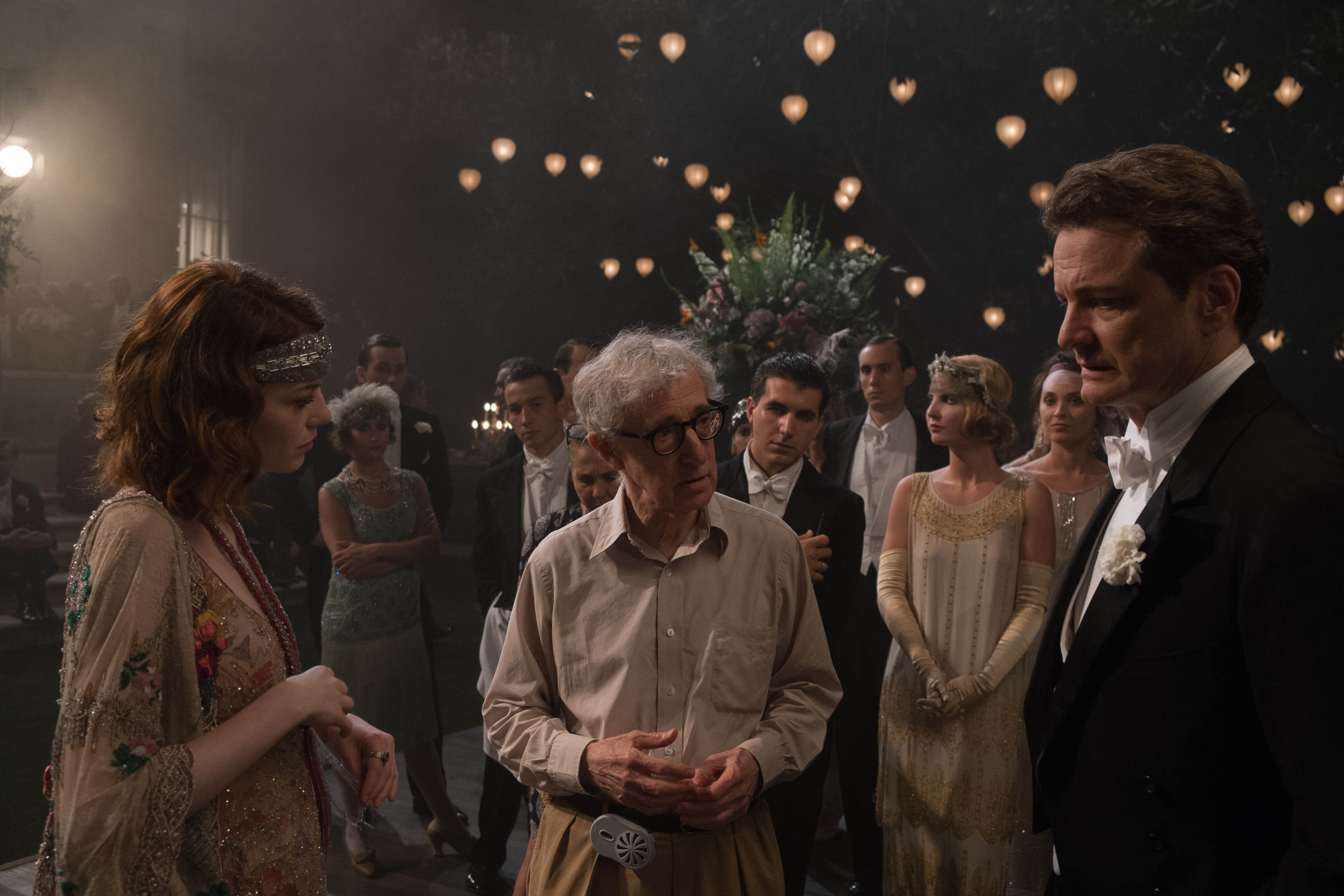 magic-in-the-moonlight-woody-allen-emma-stone-colin-firth.jpg