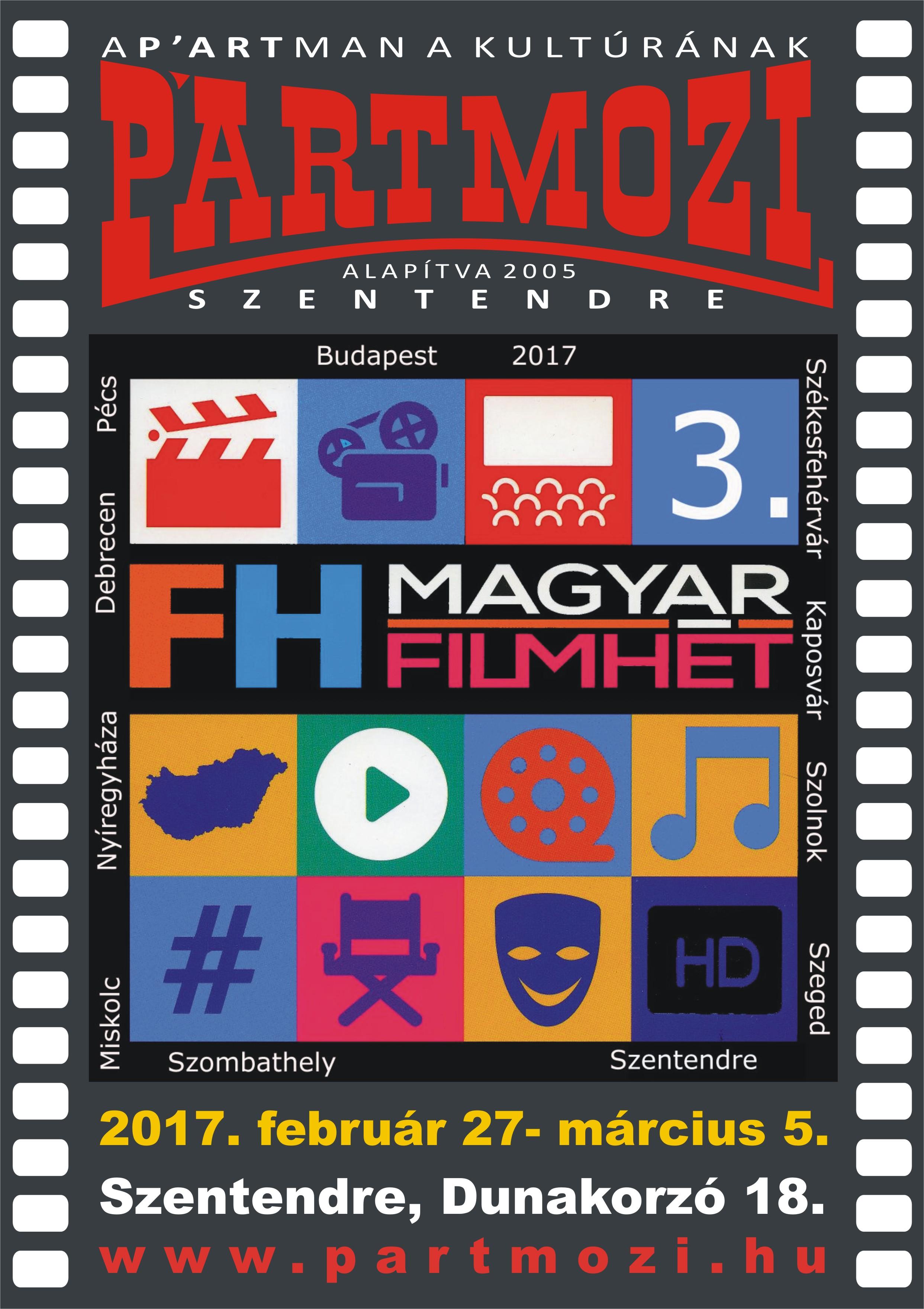 magyar-filmhet-plakat-2017.jpg