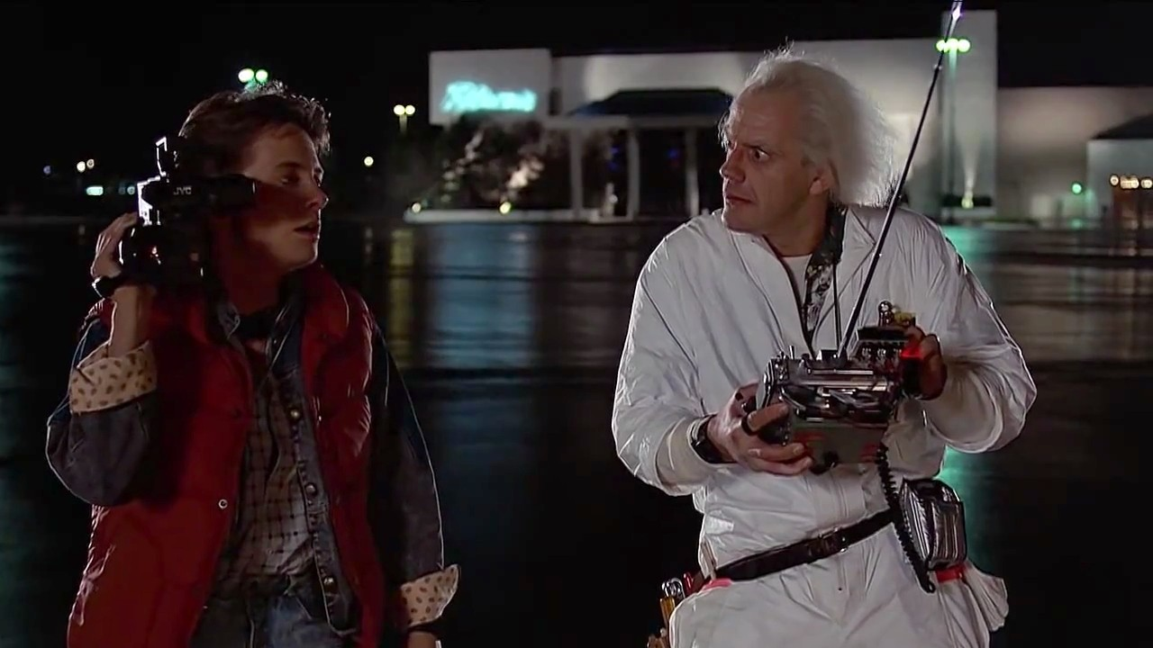 michael-j-fox-marty-mcfly-and-christopher.jpg