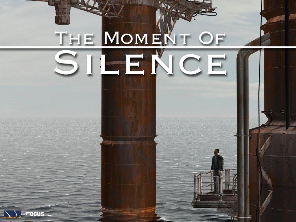 moment-of-silence-1.jpg
