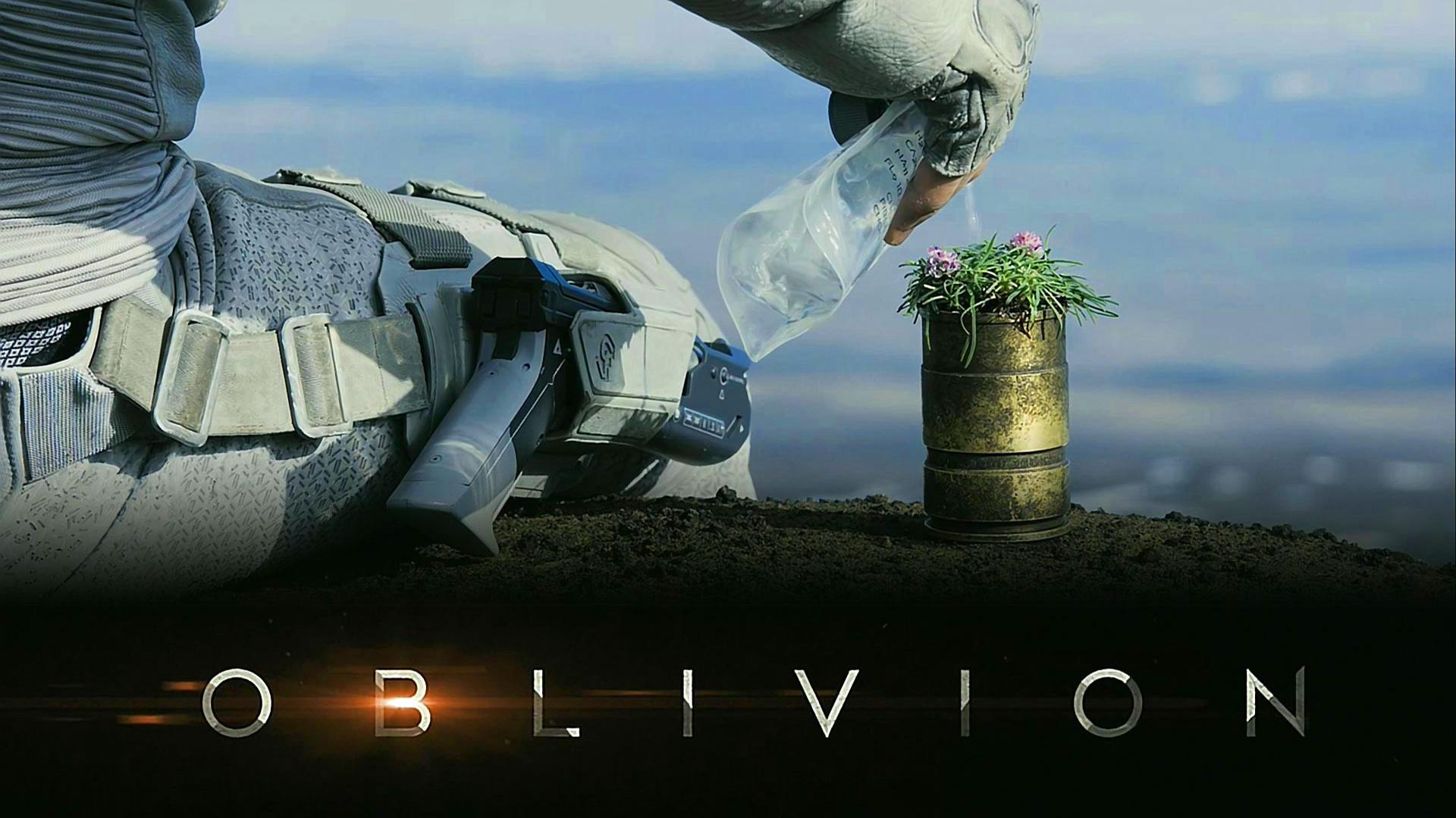 oblivion-1489740.jpg