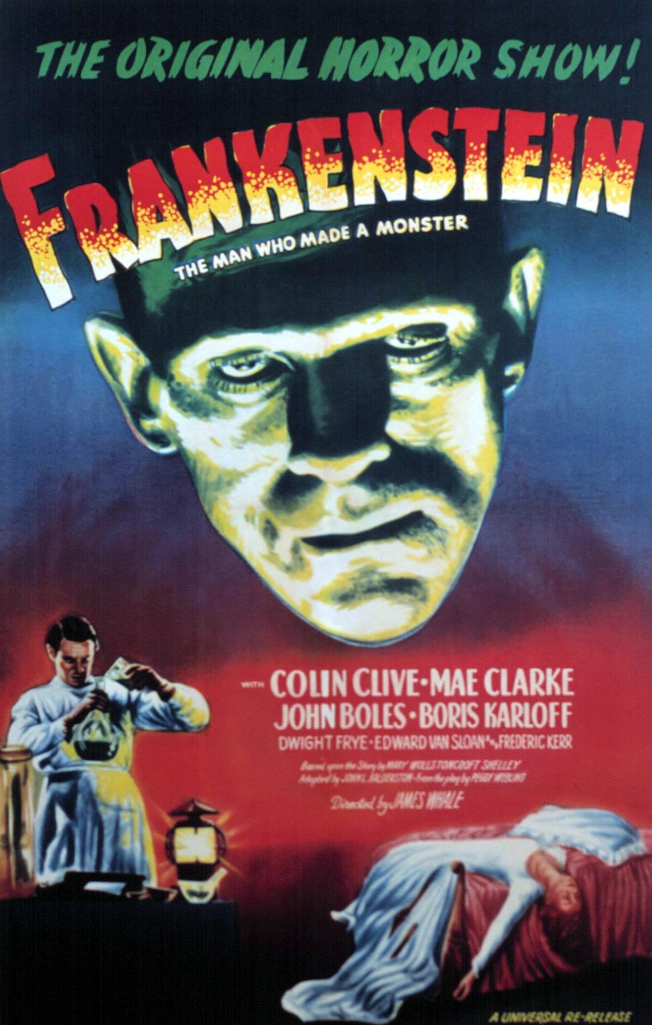 poster-frankenstein-19751765-1315-2069.jpg