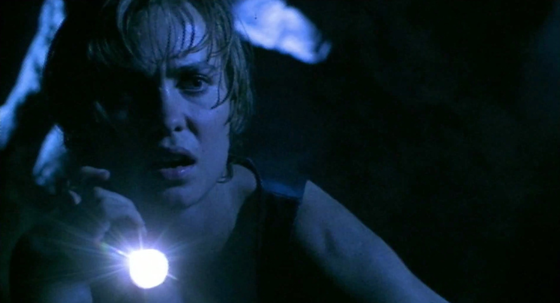 radha-mitchell-as-carolyn-fry-in-pitch-black.jpg