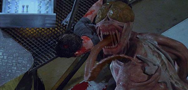 resident-evil-licker-creature.jpg
