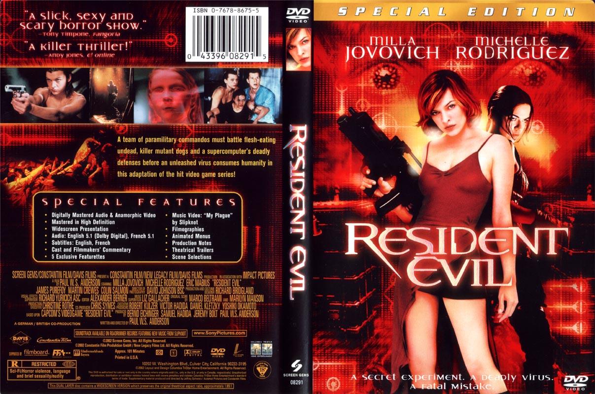 resident_evil-front.jpg