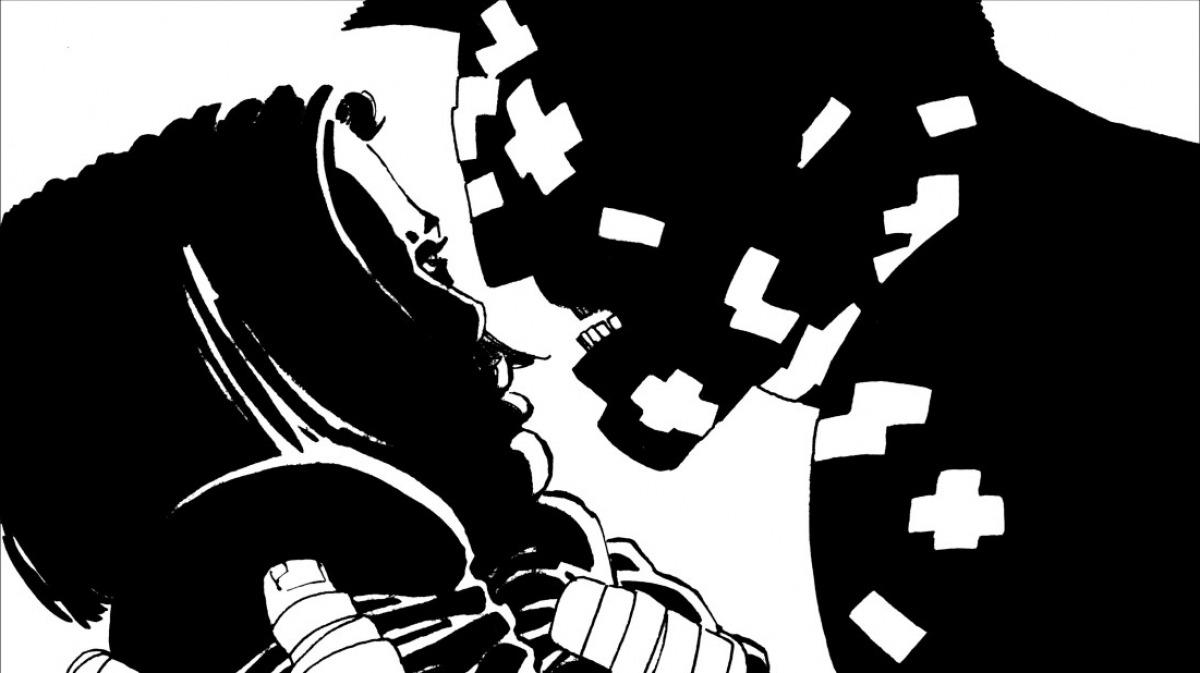sin-city-2005-comics-10-g.jpg