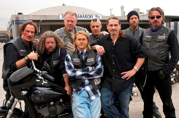 sons-of-anarchy-cast-to-invade-conan_1.jpg