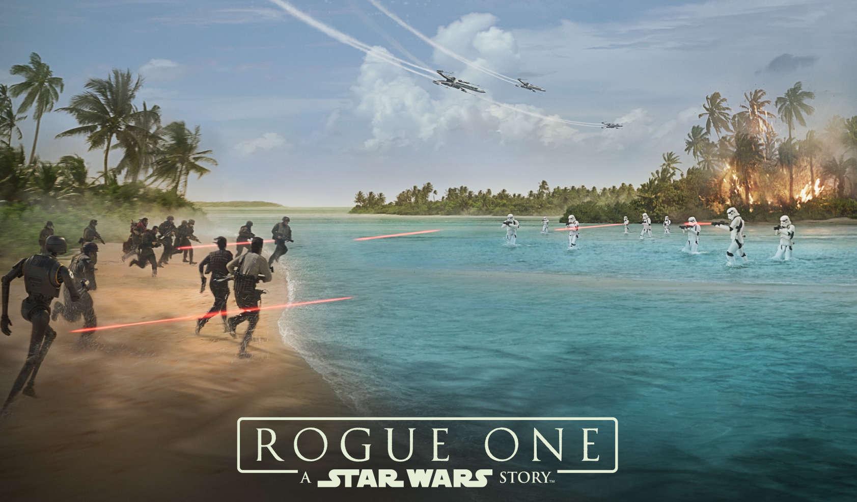 star-wars-rogue-one-1.jpg