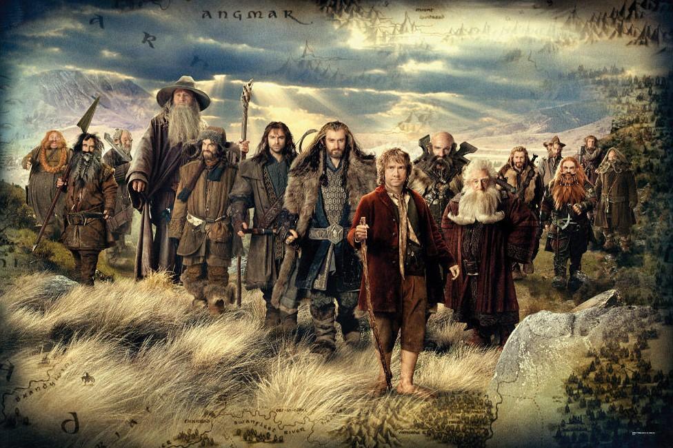 the-hobbit-wbp08.jpg