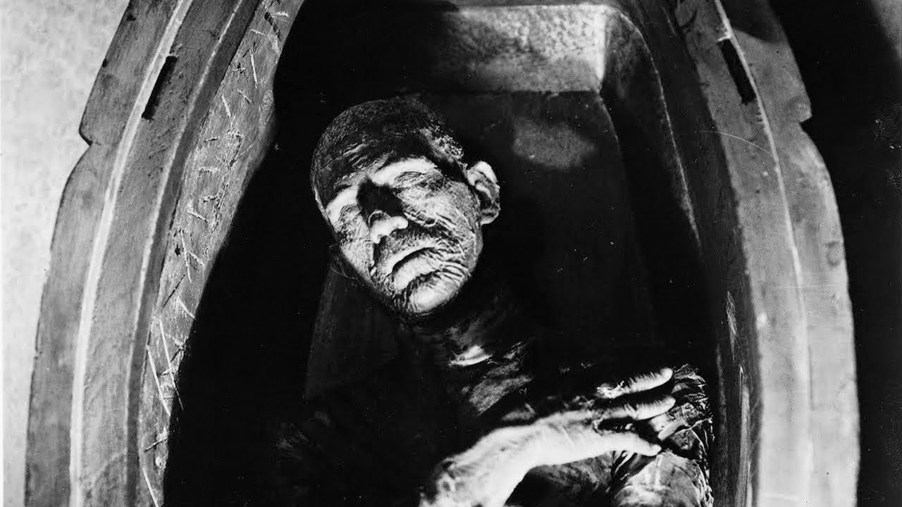 the_mummy_1932_14f.jpg