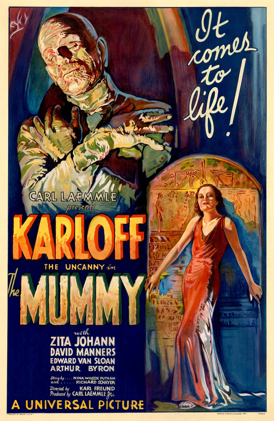 the_mummy_1932_film_poster.jpg
