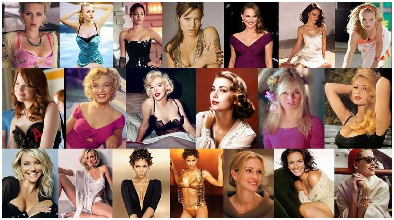 top-10-sexiest-actress-all-time.jpg